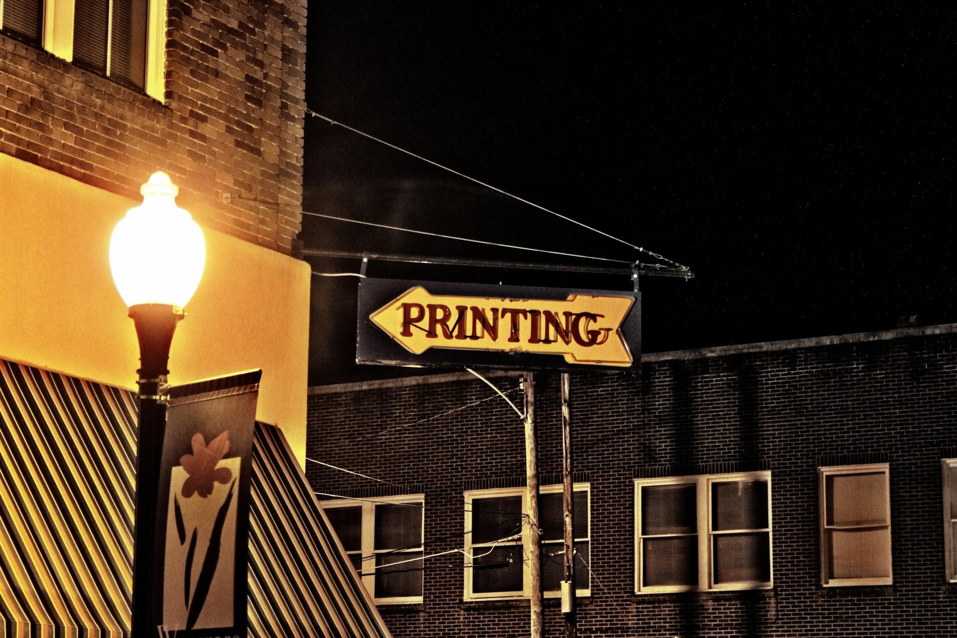 3dfilum laboratorio di stampa 3d