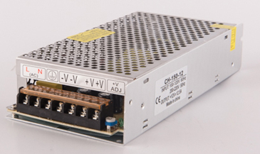 Power supply 12V-20A by 3dfilum